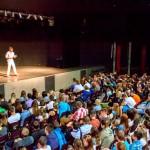 event dla 400 osób_magenta group_gry miejskie_kraków_integracja