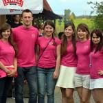 event_olimpiada sportowa_magenta group_agencja eventowa_kraków_teambuilding