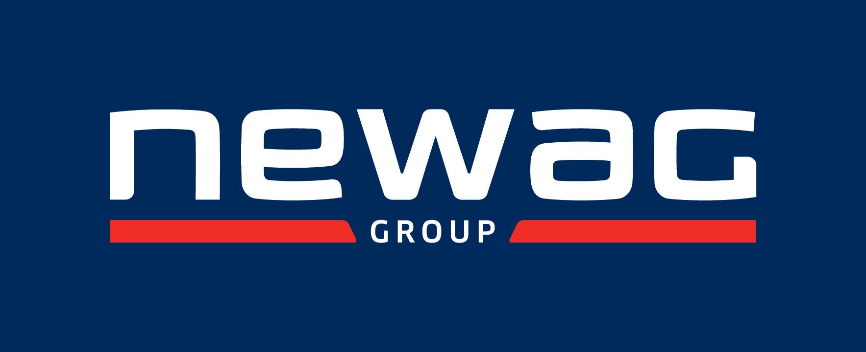Newag Group