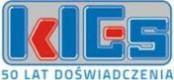 Logo KLGS sp. z o.o.